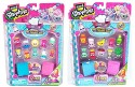 ASIN:B01N3ZNBK7 TAG:shopkins-season-6-2-pack
