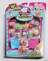 ASIN:B01N4F6JH2 TAG:shopkins-season-6-12-pack