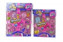 ASIN:B01N4UBJ6O TAG:shopkins-season-7-5-pack