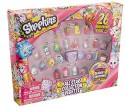 ASIN:B01N5F30W5 TAG:shopkins-season-5-12-pack