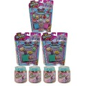 ASIN:B01N6A2FC8 TAG:shopkins-season-6-5-pack