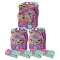ASIN:B01N7BG94C TAG:shopkins-season-4-5-pack