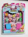 ASIN:B01N7JCMGI TAG:shopkins-season-9-12-pack