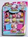 ASIN:B01N7JFK6X TAG:shopkins-season-6-12-pack