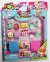 ASIN:B01N9IU4ZX TAG:shopkins-season-6-12-pack
