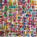 ASIN:B01NAFNZEN TAG:shopkins-season-4-12-pack