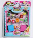 ASIN:B01NAJR468 TAG:shopkins-season-6-12-pack
