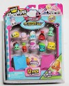 ASIN:B01NAKCN71 TAG:shopkins-season-6-12-pack