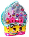 ASIN:B01NBWJ94H TAG:shopkins-cupcake-queen-cafe