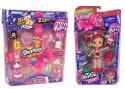ASIN:B06VVT4MHQ TAG:shopkins-rainbow-kate-shoppie-pack