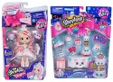 ASIN:B06W2K2W6P TAG:shopkins-rainbow-kate-shoppie-pack