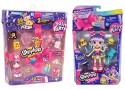 ASIN:B06W56FS7F TAG:shopkins-rainbow-kate-shoppie-pack