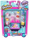 ASIN:B06WD32WWR TAG:shopkins-season-8-12-pack