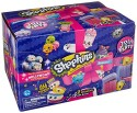ASIN:B06WLGBH17 TAG:shopkins-season-7-2-pack