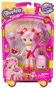 ASIN:B06WP4LHTX TAG:shopkins-shoppie-bubbleisha