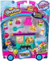 ASIN:B06XFTGW88 TAG:shopkins-season-8-12-pack