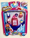 ASIN:B06XFTMYX3 TAG:shopkins-season-8-5-pack