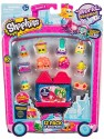 ASIN:B06XFTXKLV TAG:shopkins-season-5-12-pack