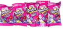 ASIN:B06XGMDGHR TAG:shopkins-season-6-5-pack