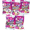 ASIN:B06XGQZBXN TAG:shopkins-season-4-5-pack