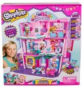 ASIN:B06XJBFZYN TAG:shopkins-fashion-boutique