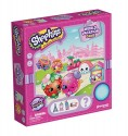 ASIN:B06XSZSG6H TAG:shopkins-make-up-spot