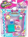 ASIN:B06Y19Y52Y TAG:shopkins-season-6-5-pack