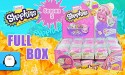 ASIN:B06Y3X5BRT TAG:shopkins-season-1-small-mart