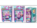 ASIN:B071JL98J5 TAG:shopkins-season-8-12-pack