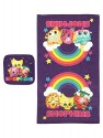 ASIN:B071JSRVHV TAG:shopkins-black-box