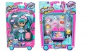 ASIN:B0721H7MT7 TAG:shopkins-rainbow-kate-shoppie-pack