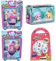ASIN:B072K8C4W6 TAG:shopkins-season-4-5-pack
