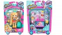 ASIN:B072KBJ9ST TAG:shopkins-rainbow-kate-shoppie-pack