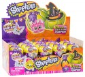 ASIN:B0736CPXRF TAG:shopkins-halloween-surprise