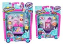 ASIN:B073HCGV7T TAG:shopkins-season-8-5-pack