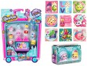 ASIN:B0748L5NTV TAG:shopkins-season-8-12-pack
