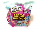 ASIN:B074BDFJ4R TAG:shopkins-halloween-surprise