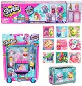 ASIN:B074YNF7T6 TAG:shopkins-season-8-2-pack