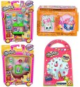 ASIN:B0755FHF93 TAG:shopkins-season-8-2-pack