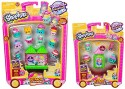 ASIN:B075C71MBB TAG:shopkins-season-8-5-pack
