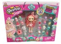 ASIN:B075CS5943 TAG:shopkins-shopkins-super-shopper-pack