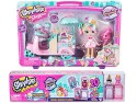ASIN:B075CW9VBH TAG:shopkins-peppa-mint-shoppie-pack