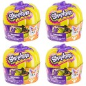 ASIN:B075DJXK8V TAG:shopkins-shopkins-halloween-surprise-2pk