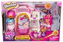 ASIN:B075NT1TY7 TAG:shopkins-playset