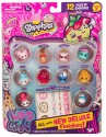ASIN:B075NT1VSP TAG:shopkins-shopkins-glitzi-collectors-case