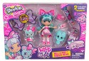 ASIN:B075NYV42T TAG:shopkins-season-9-12-pack