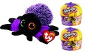 ASIN:B075X3HZKK TAG:shopkins-halloween-surprise