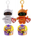 ASIN:B0762T838S TAG:shopkins-halloween-surprise