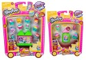 ASIN:B0765F1CCW TAG:shopkins-season-8-5-pack
