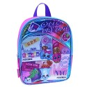 ASIN:B0766MRBM9 TAG:shopkins-shopkins-mini-bag-of-shopkins
